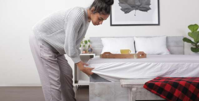 Do You Really Need Mattress Accessories