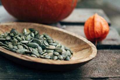 Why Should I Implement Zinc In My Nutritional Regime? – Supplement benefits
